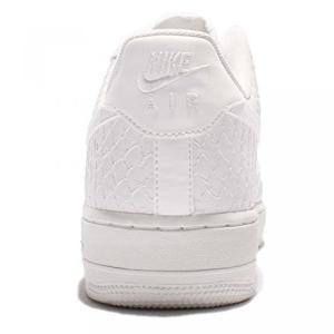 送料無料  ナイキ シューズ メンズ  靴 男性Nike M...