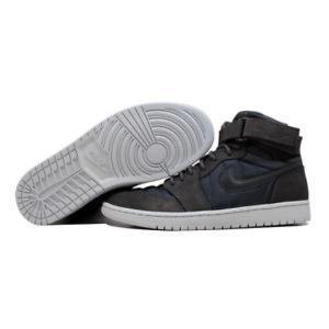 送料無料  ナイキ シューズe メンズ  靴 男性Nike ...