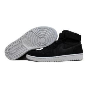 送料無料  ナイキ シューズe メンズ  靴 男性Nike Air Jordan 1 High St...