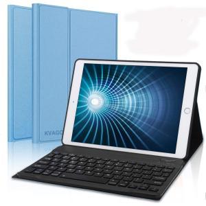iPad 10.2 キーボード ケース iPad 第7世代 /ipad Air 2019対応(第3世代)/ ipad Pro 10.5 20|masukosyouten