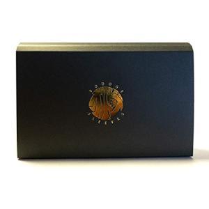 BODOGESLEEVESユーロサイズ#40カードスリーブ1000枚DXBOX|masukosyouten