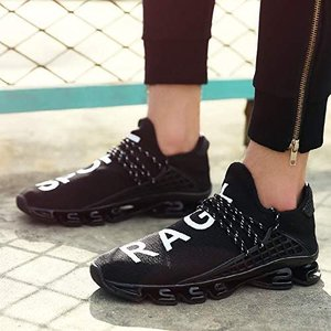 シディソー ランニングシューズ ジョギング クッション性 メンズ レディース カジュアル 運動靴 通気性 ファッション アウトドア ウォーキ|masukosyouten