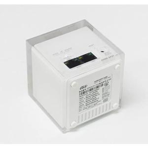 HOME SPOT cube (ホワイト)|masukosyouten