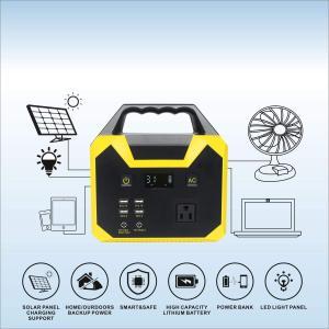 Daoluosi 150Whポータブル電源 40800mAh 予備電源 AC100V DC USB出力 持ち運び便利 予備電源 地震 キャン|masukosyouten