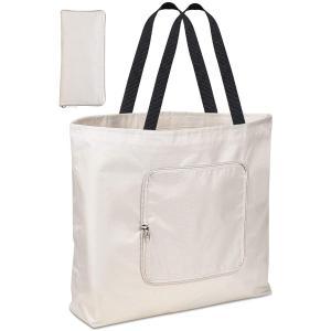 【2020年製 2枚セット】 TSUNEO エコバッグ 折りたたみ 人気 おしゃれ ショッピングバッグ 大容量 買い物袋 コンパクトバッグ 軽量 レジ masukosyouten