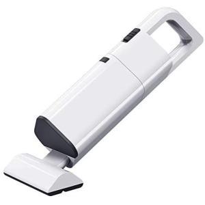 ハンディクリーナー 掃除機 充電式掃除機 コードレス掃除機 クリーナー コードレスクリーナー 車用掃除機 ハンディ コードレス 静音操作 強力吸引 家|masukosyouten