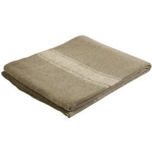 ロスコ イタリア軍 ウールブランケット レプリカ Rothco Italian Army Type Wool Blanket 10244 masukosyouten