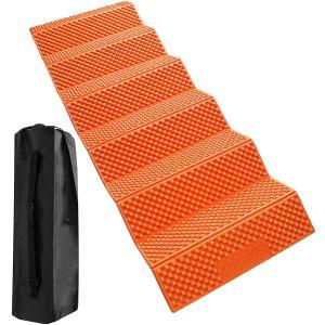 BeryKoKo レジャーシート 収納袋付 役所導入品 超厚手 190×57 折り畳み クッション 防水 超軽量 断熱 ロングサイズ 選べる4色 masukosyouten