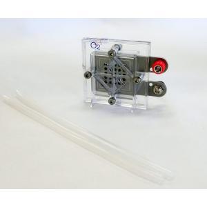燃料電池セル(ミニ)|masukosyouten