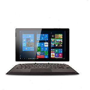 【Microsoft Office 2019搭載】【Win10搭載】 超軽量 2in1 ノートパソコン タブレット PC 10.1インチ インテルZ8 masukosyouten