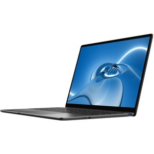 CHUWI CoreBook X ノートパソコン 14インチ 8GBメモリー 512GB SSD Core i5-8259Uプロセッサー搭載 QHD/ masukosyouten