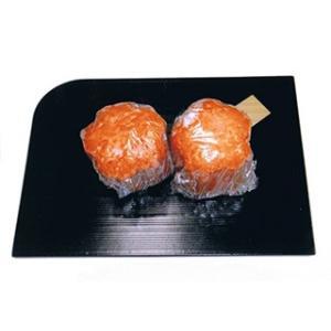 桜玉|masusen-store