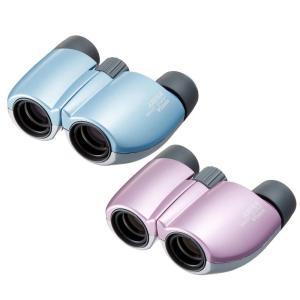 Vixen ビクセン 双眼鏡 ARENA アリーナ Mシリーズ M8×21