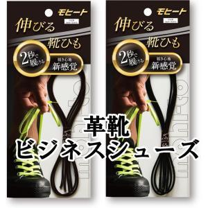 運賃値上げによる 圧迫により(¥432-¥500)に値上げさせていただきます 大変申し訳ありません ...