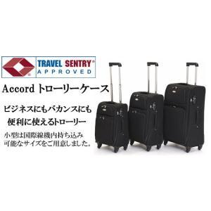 Tomax Soft Carry(トマックス・ソフトキャリー)CT-052 中型 masuya-bag