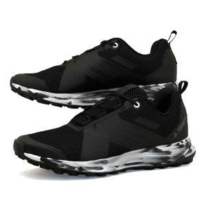 [39%OFF] アディダス adidas TX TWO BC0496 テレックス TWO 黒 トレイルランニング 登山靴 メンズ|masuya92