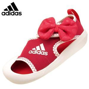 アディダス adidas AltaVenture DISNEY MINNIE Sandal I D96910 ディズニー ミニー サンダル ベビー/キッズ masuya92