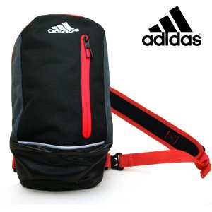 [30%OFF]アディダス adidas KIDS ワンショルダー DV0071 FTG24 ボディバッグ 黒 バッグ|masuya92