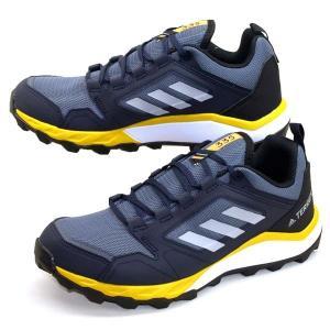 アディダス adidas TX AGRAVIC TR EF6857 テレックス アグラヴィック トレイルランニング 通気性 登山靴 トレッキング メンズ|masuya92