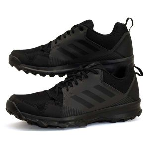 [35%OFF] アディダス adidas TX TRACEROCKER S80898 テレックス トレースロッカー 黒 トレッキング 登山靴 メンズ|masuya92