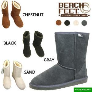 ビーチフィート BEACH FEET CLASSIC LO ...