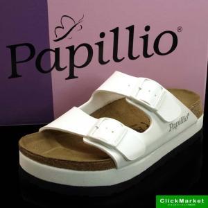 ■商品概要■ BIRKENSTOCK Papillio Arizona ビルケンシュトック パピリオ...