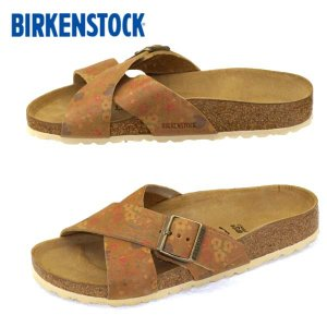 [35%OFF] ビルケンシュトック BIRKENSTOCK Classic Siena 1012990 シエナ 本革 サンダル レディース|masuya92