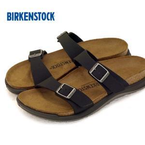 [30%OFF] ビルケンシュトック BIRKENSTOCK Classic Sierra CT 1013760 シエラ 黒 サンダル レディース 【日本正規品】|masuya92