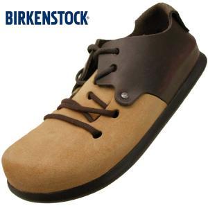 ビルケンシュトック BIRKENSTOCK Classic Montana モンタナ SAND/HABANA 1014844 レディース/メンズ|masuya92