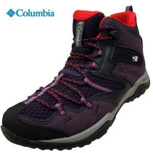 コロンビア Columbia Saber IV Mid Outdry Wide YK7463-506...