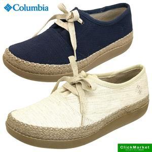コロンビア COLUMBIA TOGOTOGO SHOE Y...