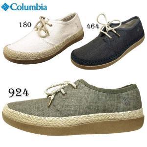 【セール特価・返品交換不可】コロンビア Columbia T...