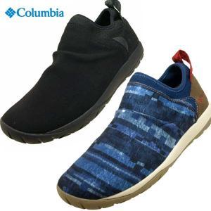 [42%OFF]コロンビア Columbia Karapuya Chukka Omni-Tech 3983 カラプヤ チャッカ オムニテック 010 427 スリッポン メンズ|masuya92