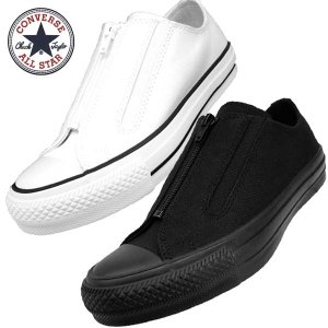 ■商品概要■ CONVERSE ALL STAR 100 CENTERZIP SLIP-ON  コン...
