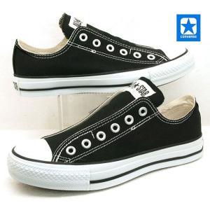 コンバース Converse ALL STAR SLIP 3...