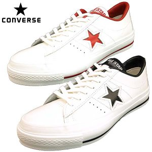 コンバース CONVERSE ONE STAR J OX ワ...