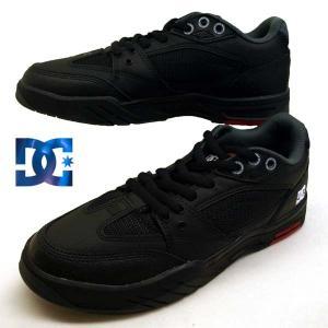 【アウトレット品・返品交換不可】ディーシーシューズ DC Shoes MASWELL 191009 BWU 黒 スニーカー メンズ masuya92
