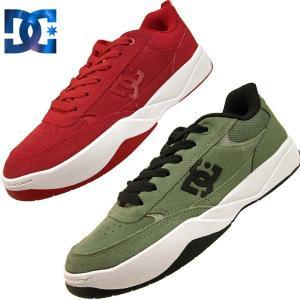 ディーシーシューズ DC Shoes PENZA ペンザ 194024 OLV XRRW スニーカー メンズ|masuya92