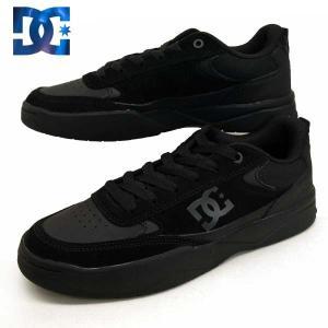 ディーシーシューズ DC Shoes PENZA ペンザ 194024 BB2 スケートボードスニーカー メンズ|masuya92