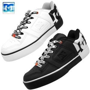 ディーシーシューズ DC Shoes PURE SE SN ピュア 194031 BWP TBP スニーカー メンズ|masuya92
