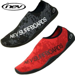 ネブ NEV nev-20 スリッポンスニーカー ウォーターシューズ 0020 メンズ masuya92