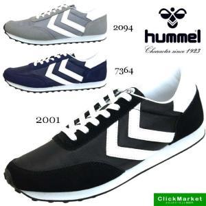 ヒュンメル HUMMEL SEVENTYONE SPORT SNEAKER 64288 セブンティ ワン スポーツ スニーカー2001 2094 7364 レディース/メンズ|masuya92