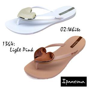 [50%OFF以下] イパネマ iPANEMA MAXI FASHION II マキシ ファッション トングサンダル ビーチサンダル 82120 [旧カラー] レディース|masuya92