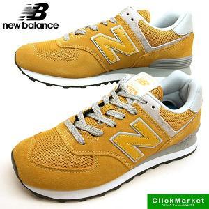 ニューバランス New Balance ML574 EYW ...