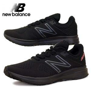 ニューバランス New Balance WFLASH TB5 フィットネス ランニング ウォーキング スニーカー 黒 レディース|masuya92