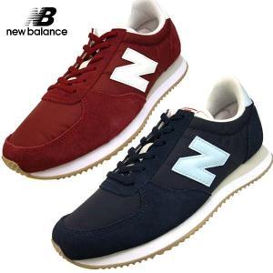 ニューバランス New Balance WL220 CRA CRC クラシック ランニングシューズ 0220 レディース|masuya92