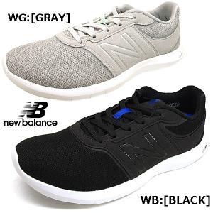 ニューバランス New Balance WL415 WB WG ウォーキングシューズ レディース|masuya92
