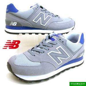 ニューバランス New Balance WL574 CPK ...