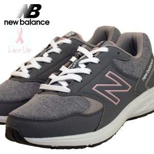 ニューバランス New Balance WW550 GR2 灰 幅広 ウォーキングシューズ レディース|masuya92