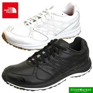 [41%OFF]ノースフェイス THE NORTH FACE Traverse TR Leather...